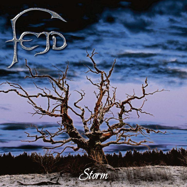 Fejd – Storm Review