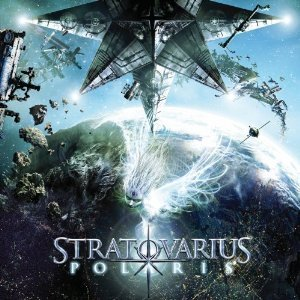 Stratovarius – Polaris