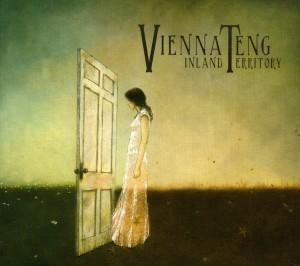 Vienna Teng - Inland Territory