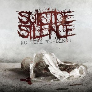 suicidesilencecover