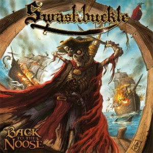 Swashbuckle_-_Back_To_The_Noose_artwork