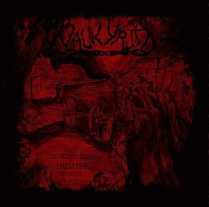 valkyrja_invocationofdemise