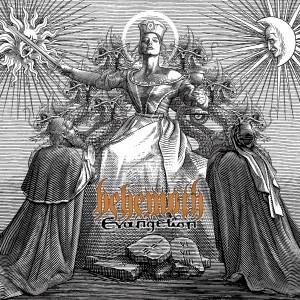 BEHEMOTH_-_Ov_Fire_And_The_Void_(CDS)_artwork