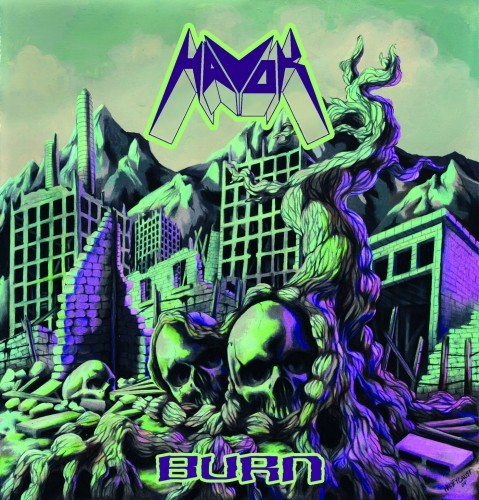 HAVOK_-_BURN_artwork