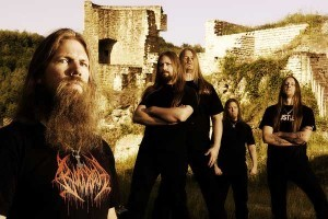 amonamarth_1153383343
