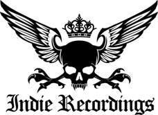 indierecordings