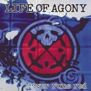 lifeofagony_riverrunsred