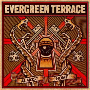 Evergreen_Terrace_-_Almost_Home_artwork