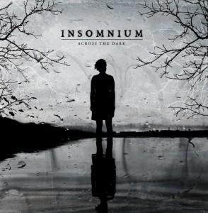 INSOMNIUM_-_ACROSS_THE_DARK_artwork