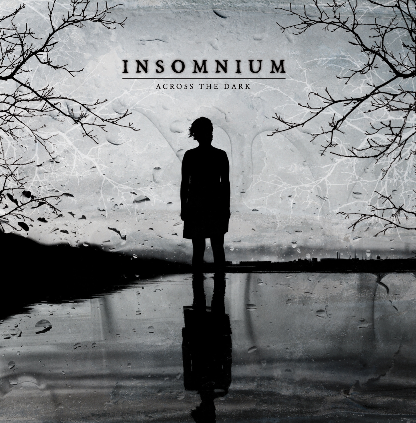 Insomnium – Across the Dark