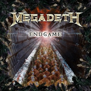 MEGADETHENDGAME-COVER-435x435