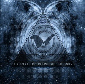 THE_ATLAS_MOTH_-_A_GLORIFIED_PIECE_OF_BLUE_SKY_artwork