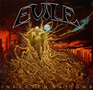 evile_infected_nations_front_cover