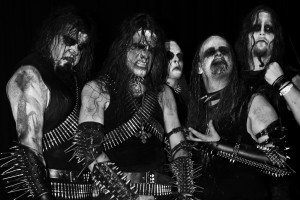 Gorgoroth_band01_by_Christian-Misje