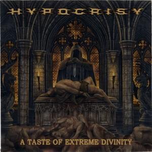 Hypocrisy_-_A_Taste_Of_Extreme_Divinity_artwork