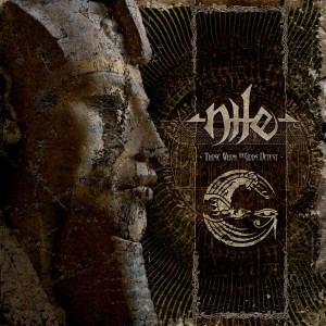 Nile_-_Those_Whom_The_Gods_Detest_artwork