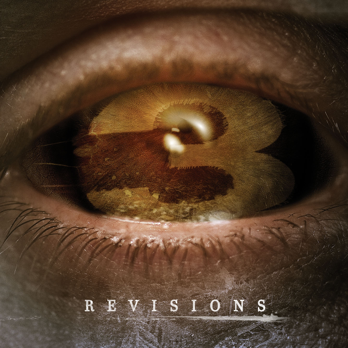 Three – Revisions Review