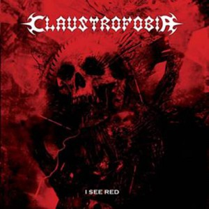 claustrofobiaalbum
