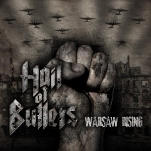Hail_Of_Bullets_-_Warsaw_Rising_artwork