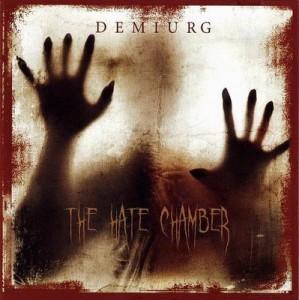 demiurg_disc