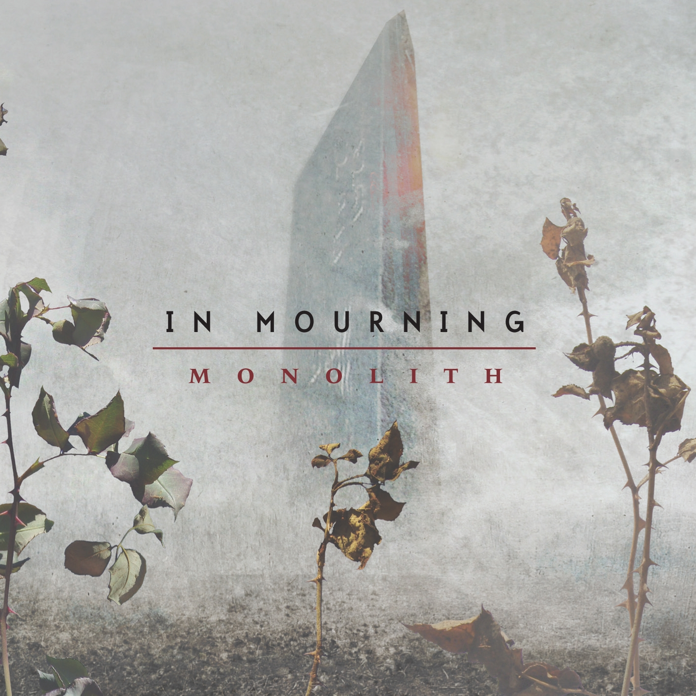 In Mourning – Monolith Review