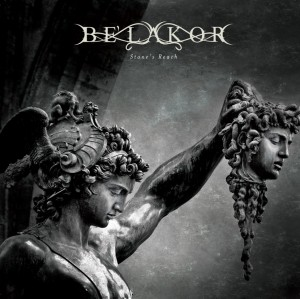 belakor-stonesreach