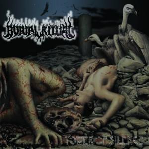 burialritual_towerofsilencesmall