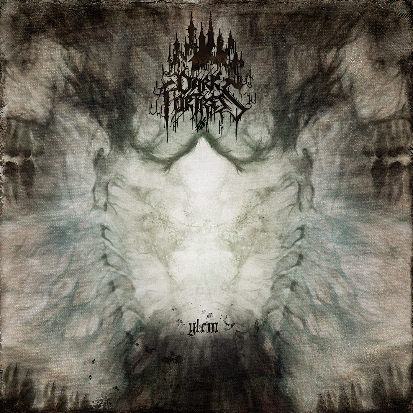 Dark Fortress – Ylem Review