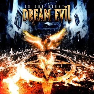 http://www.angrymetalguy.com/wp-content/uploads/2010/01/DreamEvilInTheNight-300x300.jpg