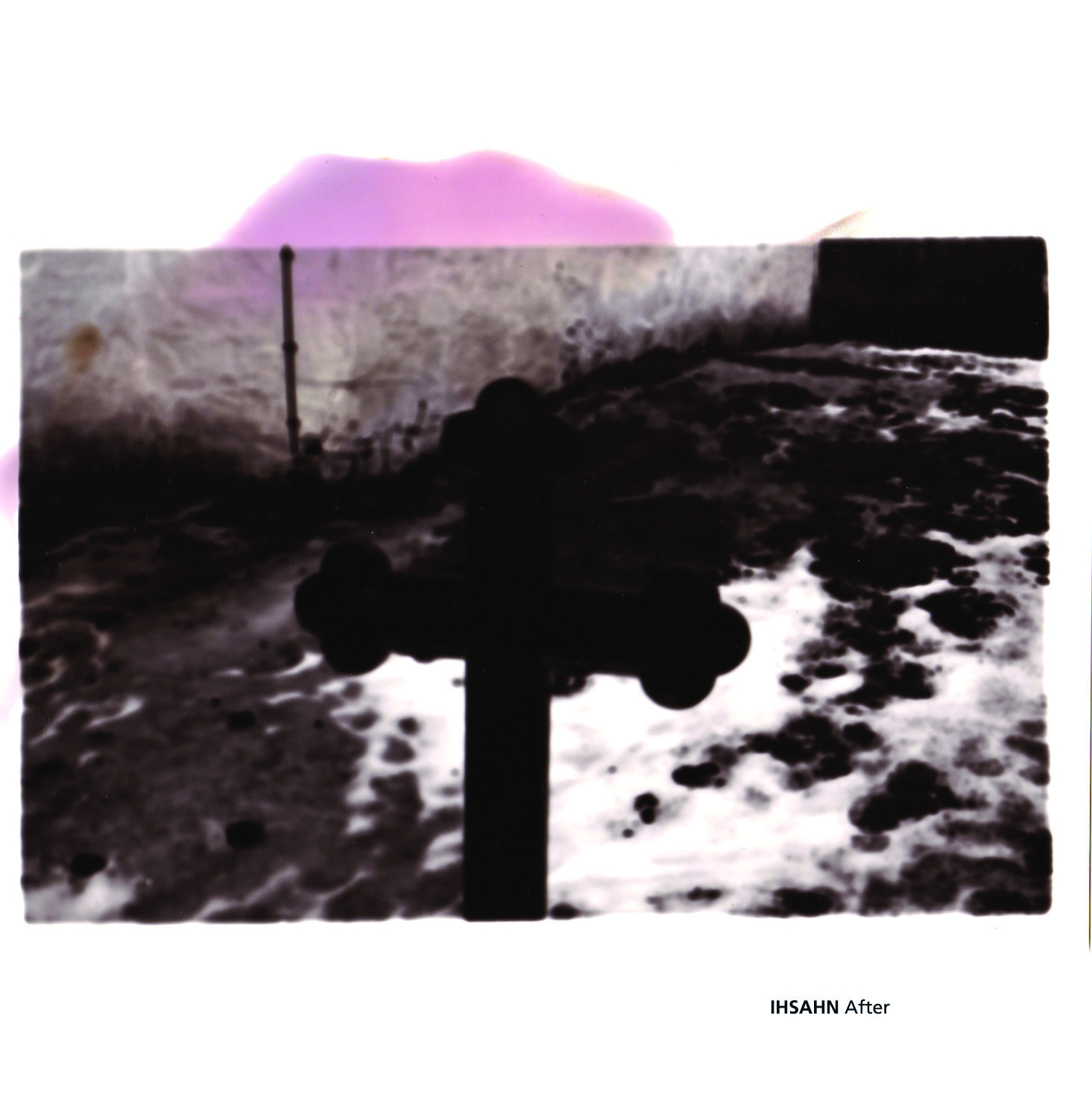 Ihsahn – After Review