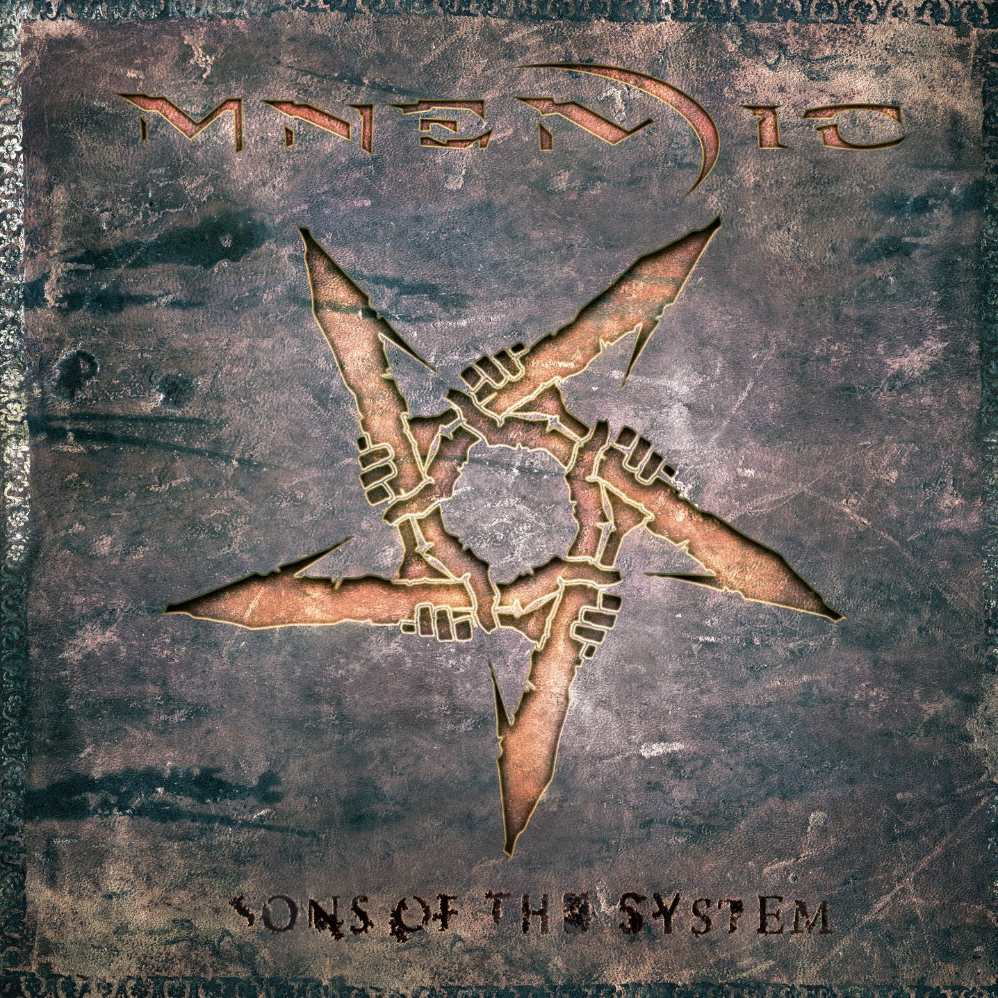 Mnemic – Sons of the System Review
