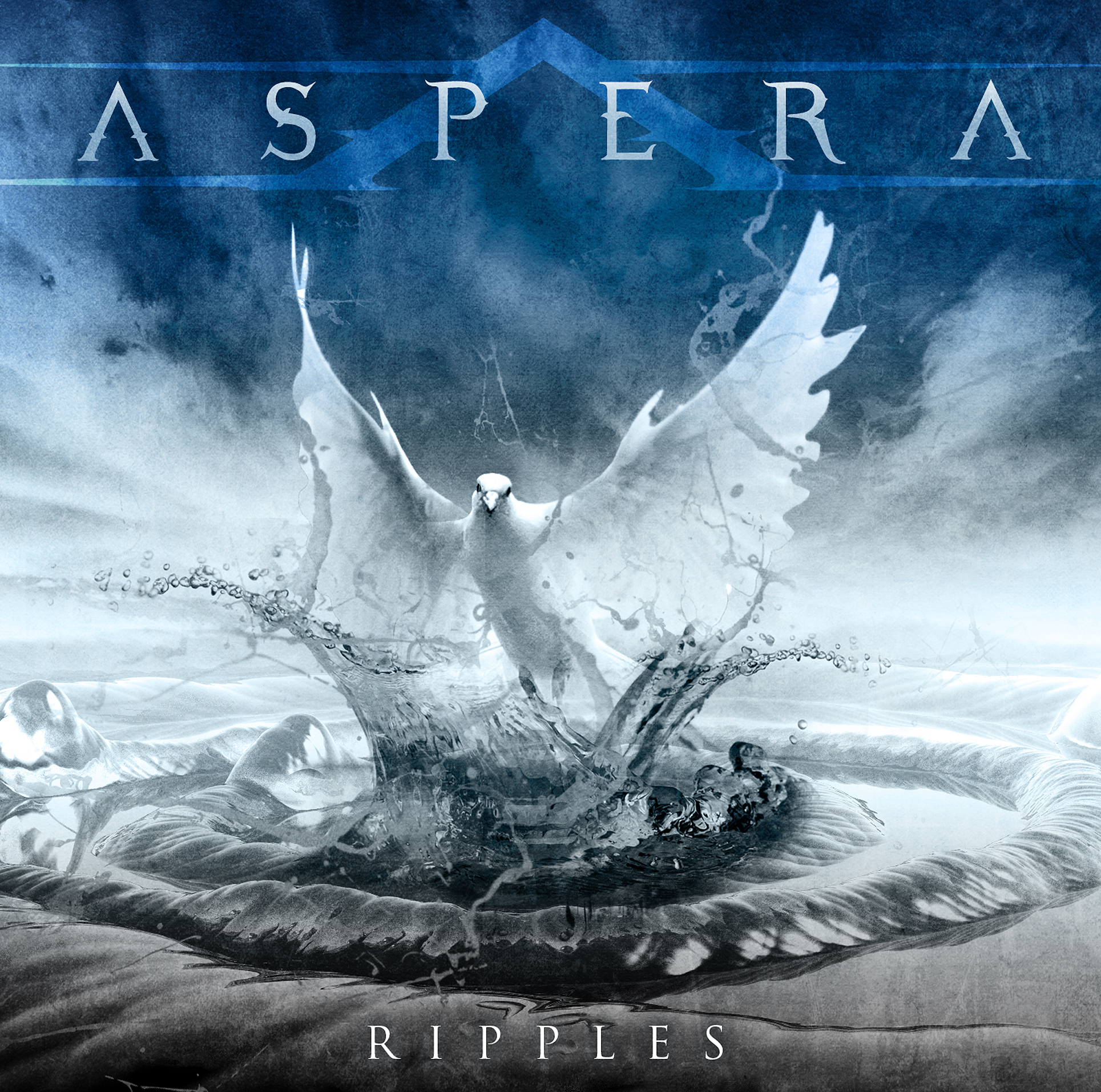 Aspera – Ripples Review