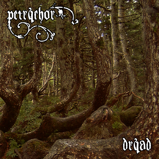 Petrychor – Dryad Review