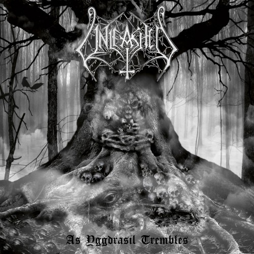 Unleashed_-_As_Yggdrasil_Trembles_artwork