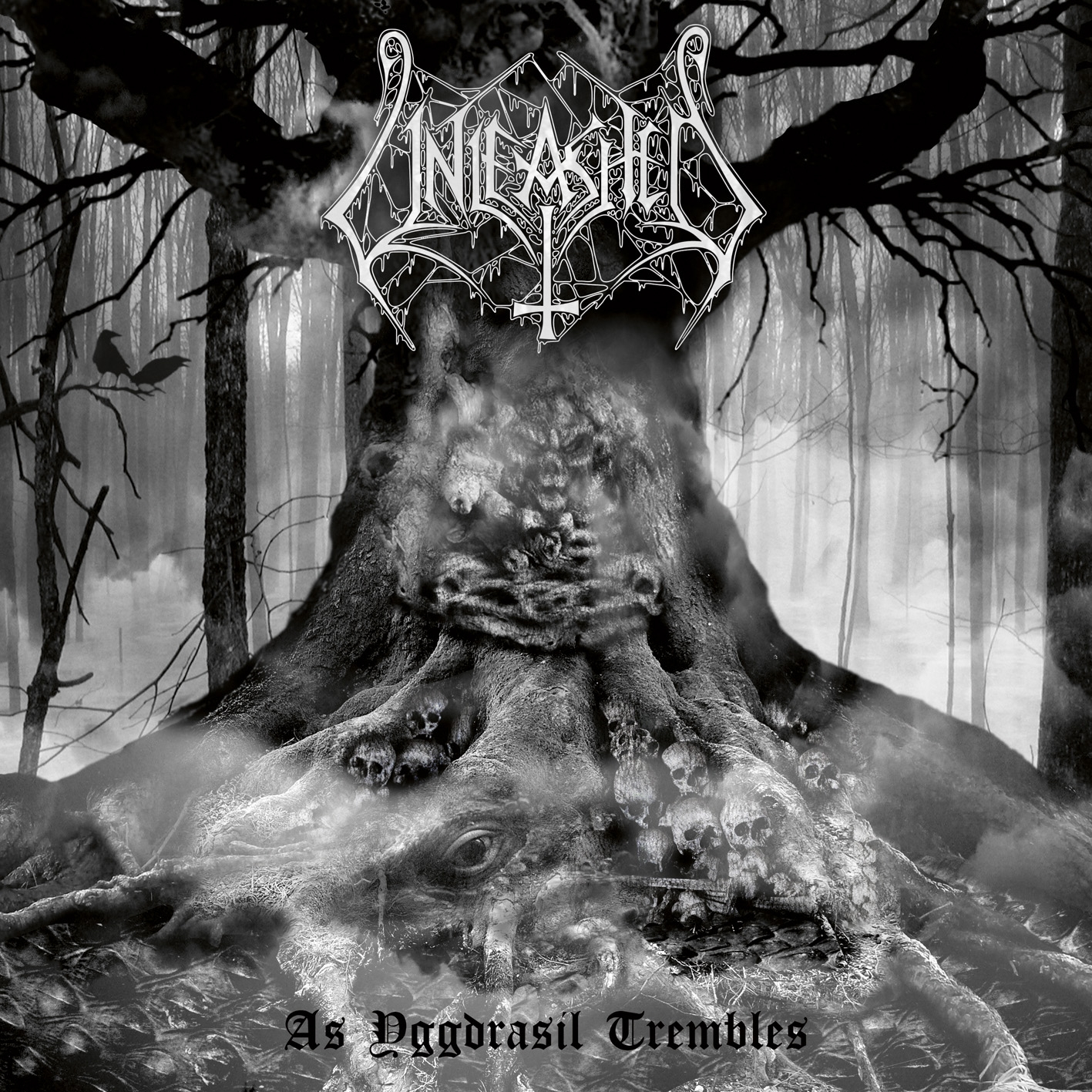 Unleashed – As Yggdrasil Trembles Review