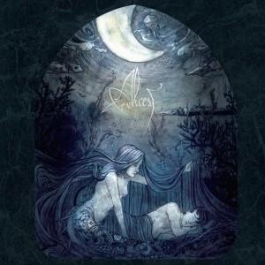 http://www.angrymetalguy.com/wp-content/uploads/2010/04/Alcest_-_%C3%89cailles_De_Lune_artwork-300x300.jpg