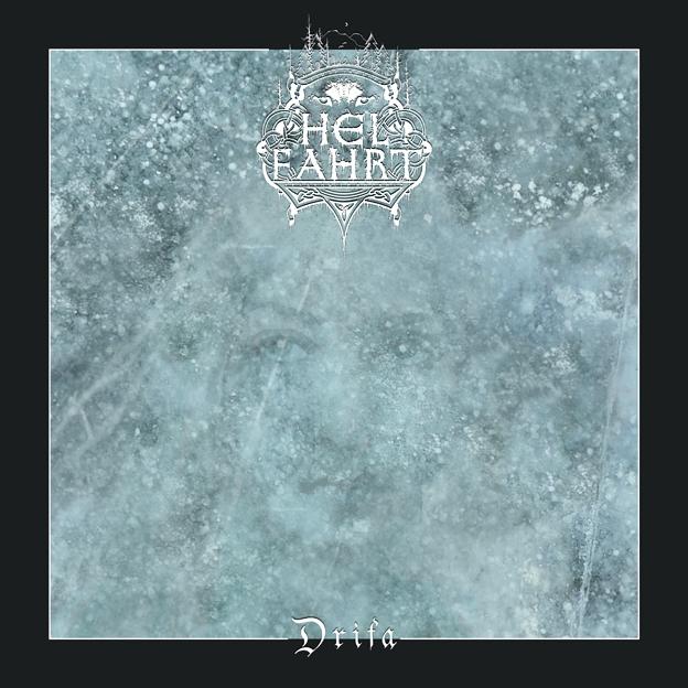 Helfahrt – Drifa Review