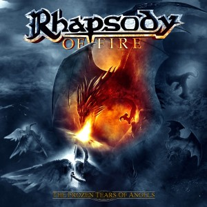 Rhapsody_Of_Fire_-_The_Frozen_Tears_Of_Angels_artwork