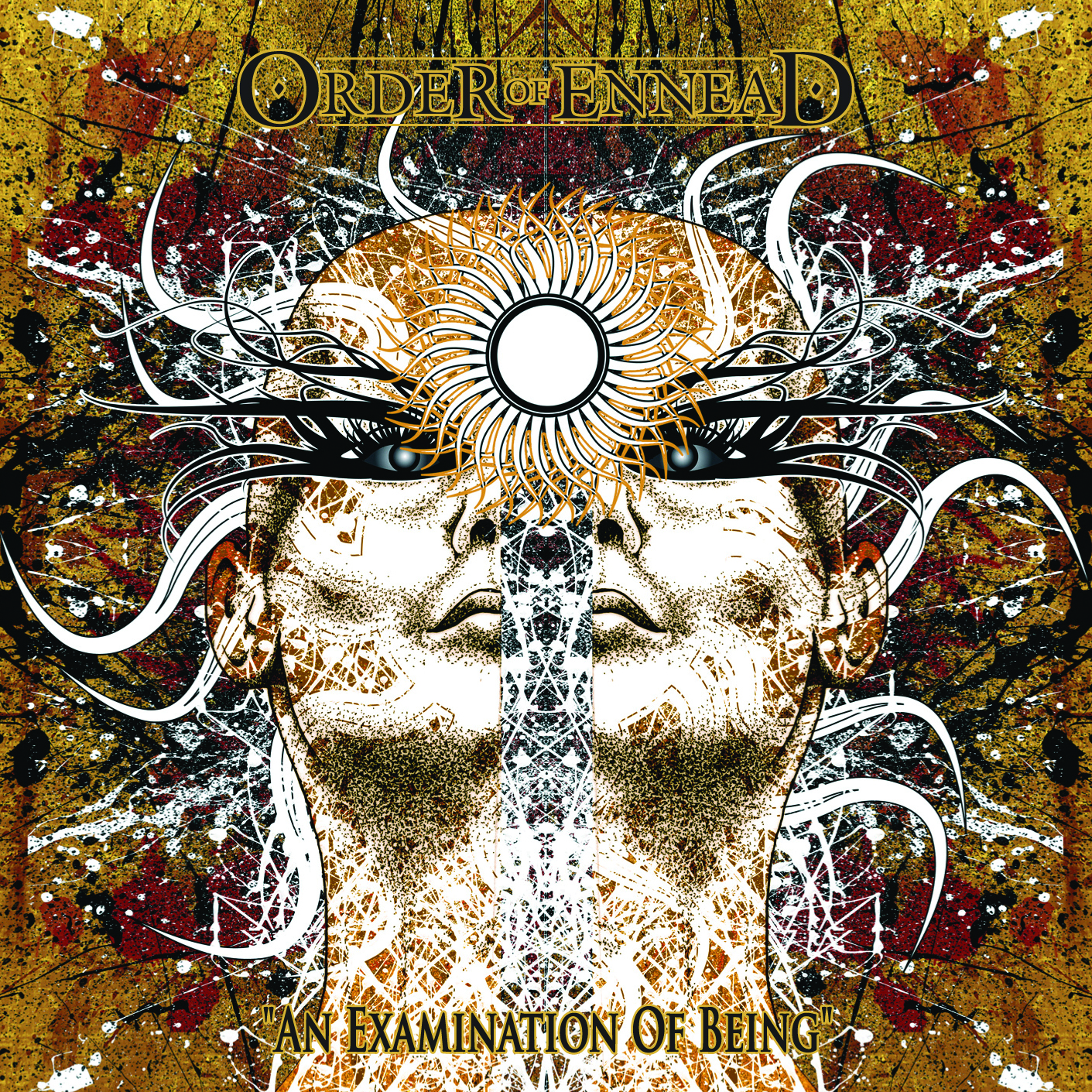 Order of Ennead – An Examination of Being Review