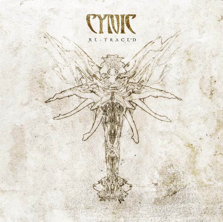 Cynic – Re-Traced Review