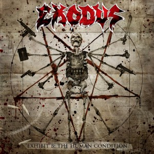 Exodus - Exhibit B The Human Condition