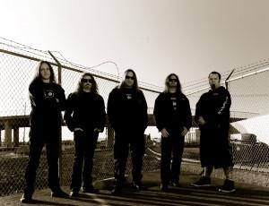 Exodus 2010