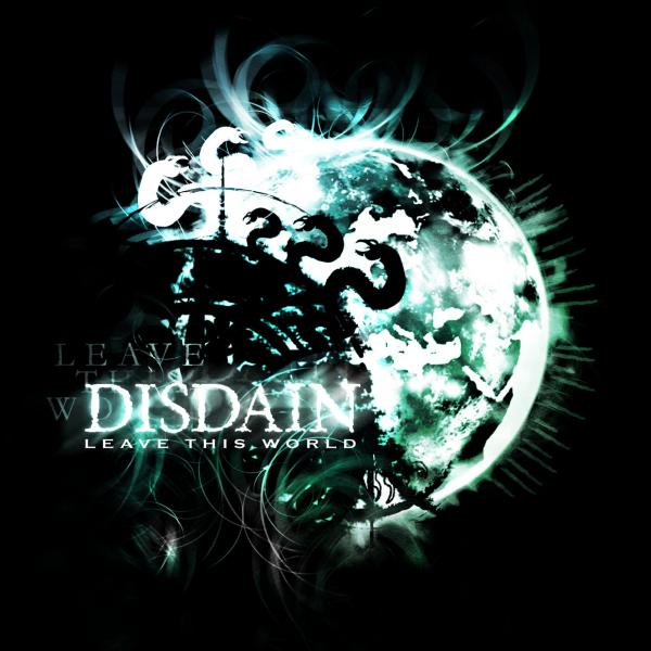 Disdain – Leave This World Review