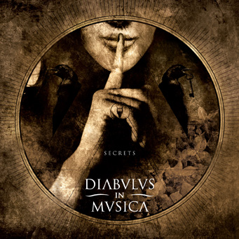 Diabulus in Musica – Secrets Review