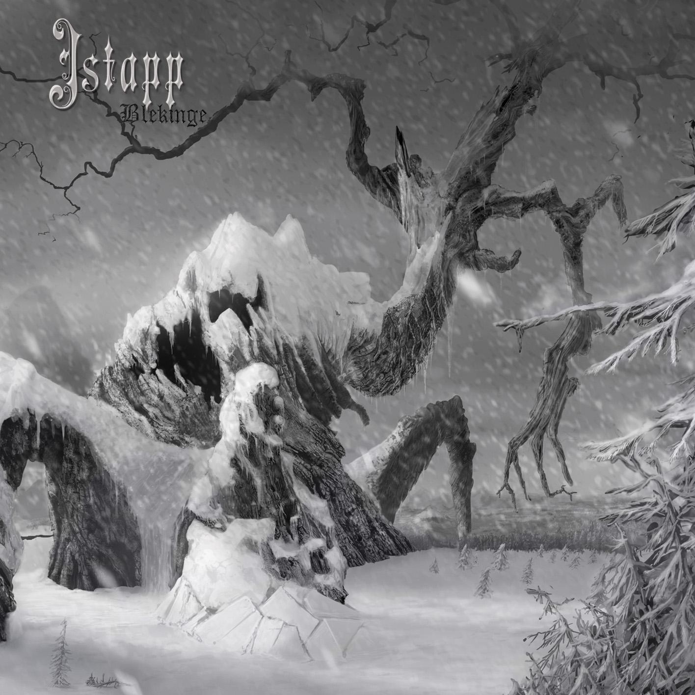 Endrendrum Punnagai Album Art Istapp - Blekinge Revi...