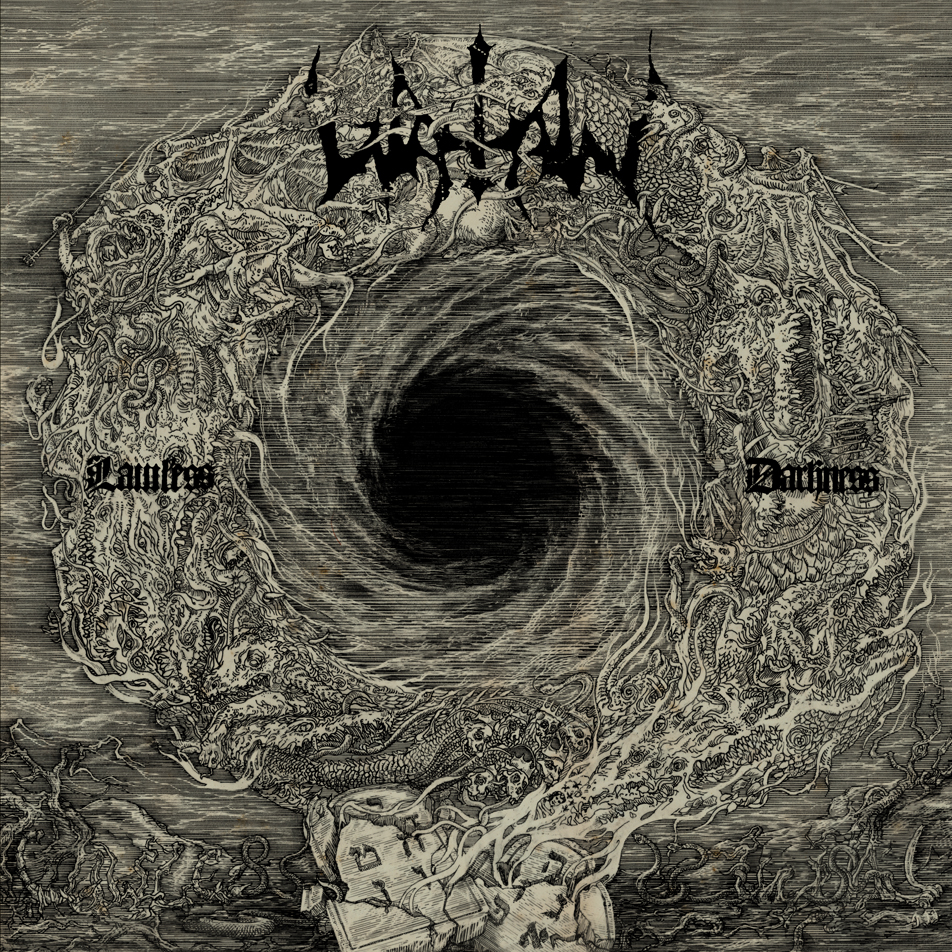 Watain – Lawless Darkness Review