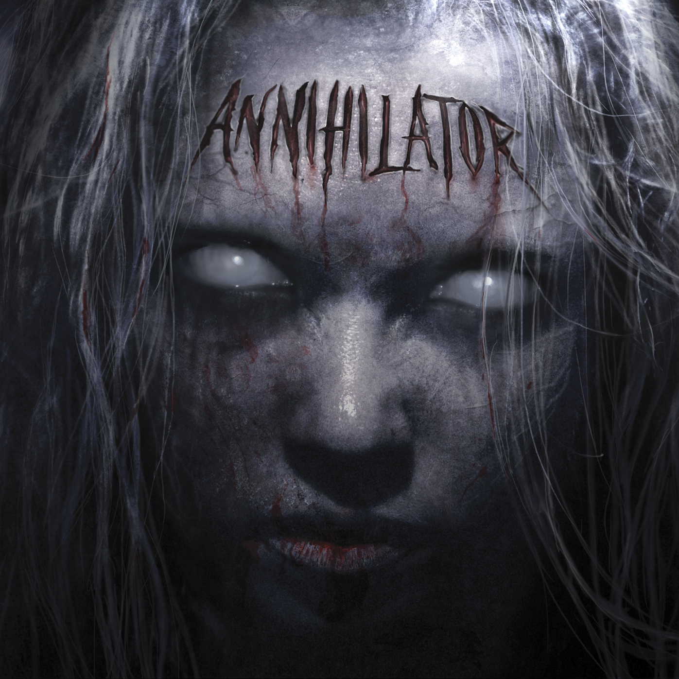 Annihilator – Annihilator Review