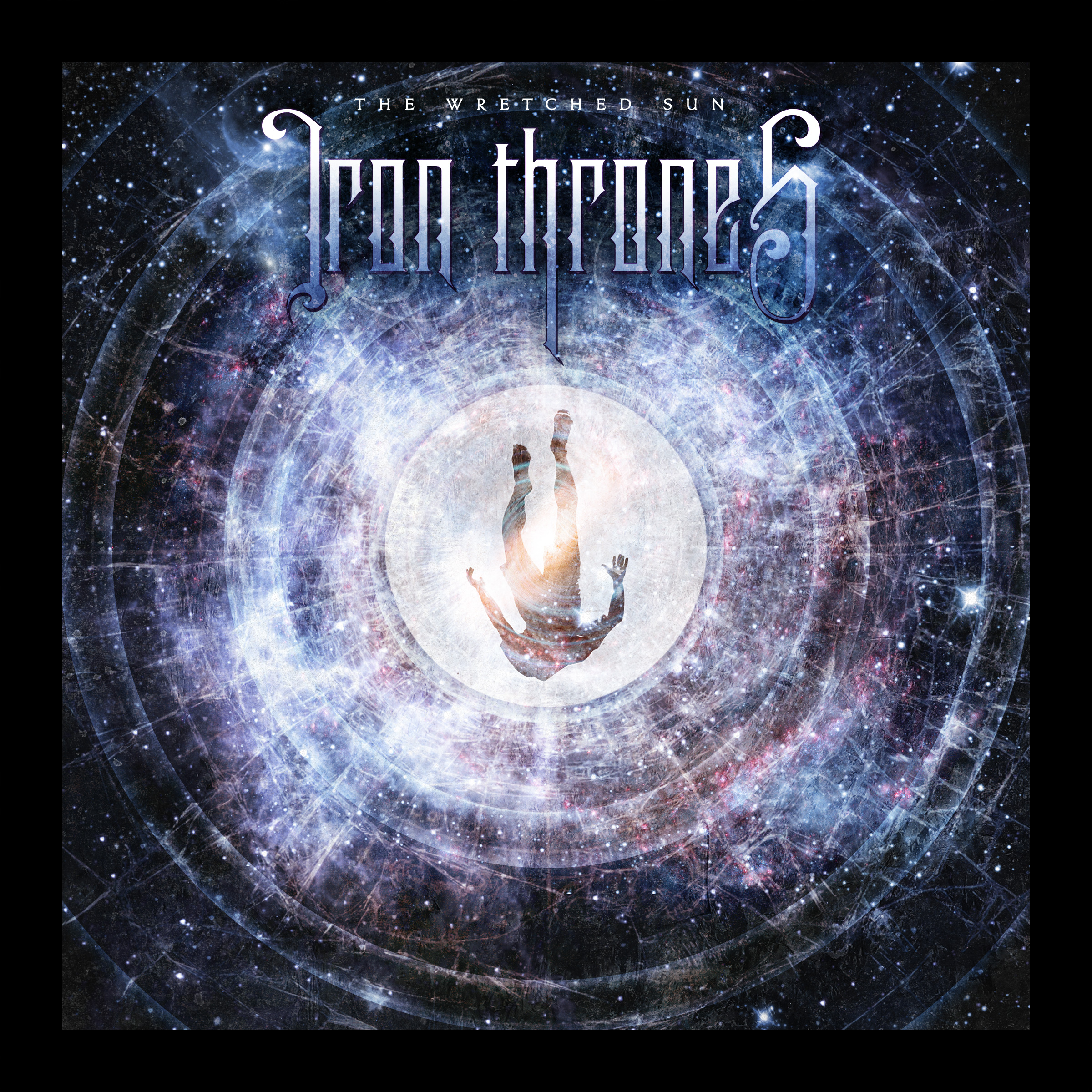 Iron Thrones – The Wretched Sun Review