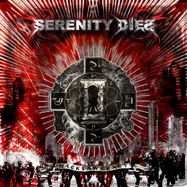 Serenity Dies – Hacksawcracy Review