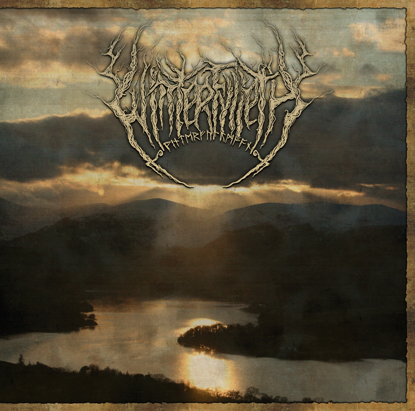 Winterfylleth – The Mercian Sphere Review